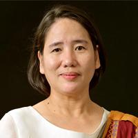 Ma. Theresa T. Payongayong, Ph.D.