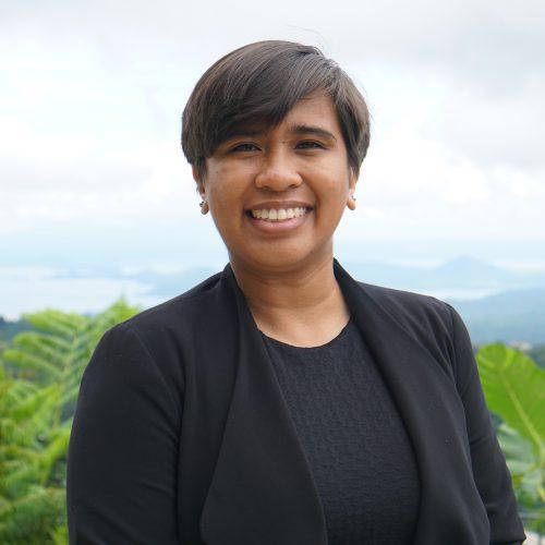 Noelle Camilla R. Rivera